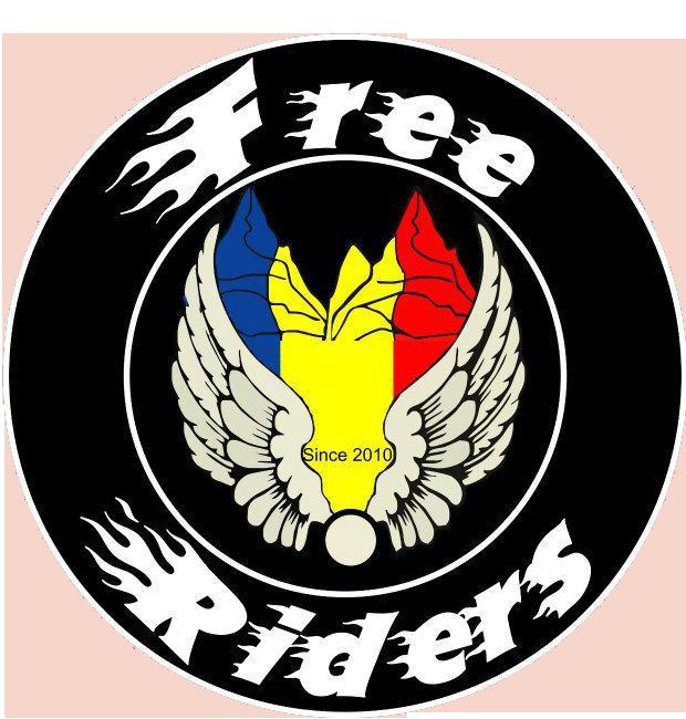 http://free-riders.ro
